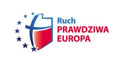 Ruch Prawdziwa Europa – Europa Christi